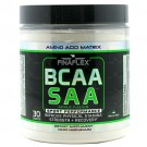 Finaflex (redefine Nutrition) BCAA+SAA Apple Fusion 30 Servings