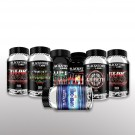 Blackstone Labs 6 Week Super Blast Stack