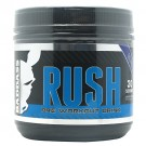 Baddass Nutrition Baddass Rush 30 Servings