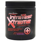 Lecheek Nutrition IntraTest Xtreme Punch 50 Servings