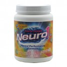 Nutrition 53 Neuro1 32.8 oz
