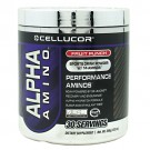 Cellucor Alpha Amino 30 Servings