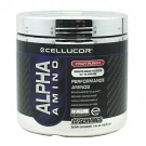 Cellucor Alpha Amino 15 Servings