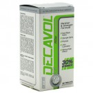 Advanced Muscle Science Decavol RDe Chrome 60 Tabs