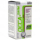 Advanced Muscle Science Deca Sarm RDe Chrome 60 Tabs