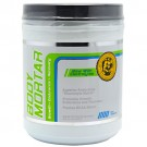 Advanced Muscle Science Body Mortar 30 Servings