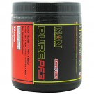 MAN Pure PF3 50 Servings