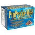 CNP Professional ProPeptide MBF Econo Bag 10 Lb