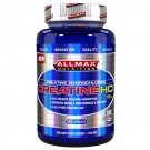 Allmax Nutrition Creatine HCL 750mg 90 Caps