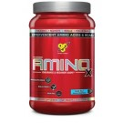 Amino X | BSN | Recovery Supplement