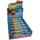 ANSI Ultimate Flurry Bar 12/Box