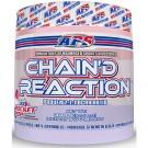 APS Nutrition Chain'd Reaction 300 Grams