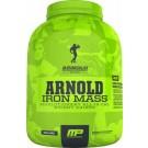 Arnold Schwarzenegger Series Iron Mass 10 Lbs