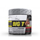 Jay Cutler Elite Series Big T 28 Servings