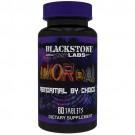 Blackstone Labs Abnormal 60 Tablets