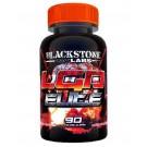 Blackstone Labs LGD Elite 90 Caps