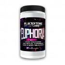 Blackstone Labs Euphoria Rx
