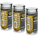 Buy 2 Cellucor D4 60 Caps Get 1 Free D4