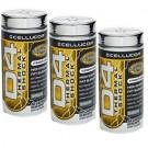 Buy 2 Cellucor D4 60 Caps Get 1 Free D4