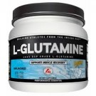 CytoSport L-Glutamine  500 Grams