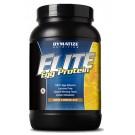 Dymatize Elite Egg Protein 2 Lbs