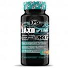EPG Laxozome Max 60T
