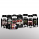 Blackstone Labs Epi Smash Super Stack & PCT
