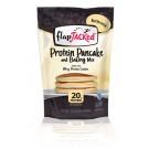 FlapJacked Protein Pancake Mix 12 Oz