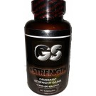 Galaxy Supplements eStrength Prohormone