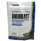 Gaspari Nutrition Aminolast BCAA Recovery and Endurance
