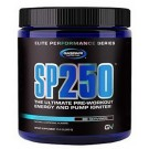 Gaspari Nutrition SP250 30 Servings