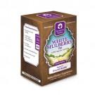 genesis today white mulberry tea