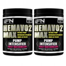 Buy 1 Hemavo2 Max, Get 1 50% Off