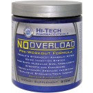 Hi-Tech Pharmaceuticals N.O. Overload 310 Grams