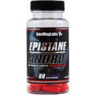 IronMag Labs Epistane-Andro 60 Caps
