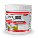 USPLABS Jack3d 250 Grams