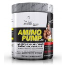 Jay Cutler Elite Series Amino Pump 30 Servings