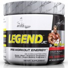 Jay Cutler Elite Series Legend 28 Servings