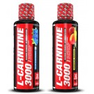 1Up Nutrition L-Carnitine 3000
