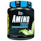 Lecheek Nutrition Amino Test