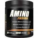 Lecheek Nutrition Amino Fusion