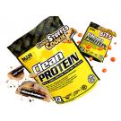MAN Clean Protein 23 Servings