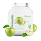 Metabolic Nutrition Glycoload 30 Servings