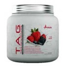 Metabolic Nutrition T.A.G. 400 Grams