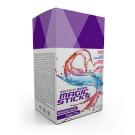 Motiv-8 Burn Magic Sticks Variety 24 Pack