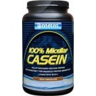 MRM Micellar Casein 2 Lbs