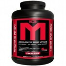 MTS Nutrition Machine Whey 5 Lbs