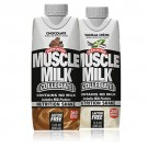 Muscle Milk Collegiate