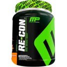 Muscle Pharm Re-Con Post Workout Recovery