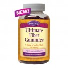 Nature's Secret Ultimate Fiber Gummies 48 Gummies